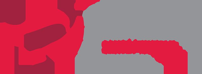 Fondation de l'IUSMM