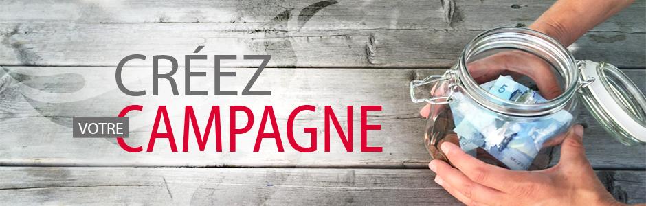 Bandeau-Campagne